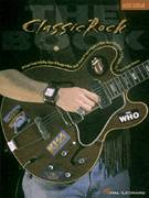 Cover icon of Iron Man sheet music for guitar solo (chords) by Black Sabbath, Ozzy Osbourne, Frank Iommi, John Osbourne and William Ward, easy guitar (chords)