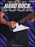 Cover icon of Rock Me sheet music for guitar solo (chords) by Great White, Alan Niven, Jack Russell and Mark Kendall, easy guitar (chords)
