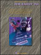 Cover icon of Hard To Handle sheet music for voice, piano or guitar by The Black Crowes, Allen Jones, Alvertis Bell and Otis Redding, intermediate skill level