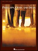 Cover icon of What Kind Of Love Is This sheet music for voice, piano or guitar by Phillips, Craig & Dean and Shawn Craig, intermediate skill level