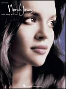 Cover icon of Seven Years sheet music for piano solo by Norah Jones and Lee Alexander, easy skill level