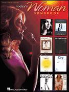 Cover icon of Songbird sheet music for voice, piano or guitar by Eva Cassidy, Christine McVie and Fleetwood Mac, intermediate skill level