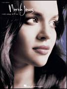 Cover icon of Nightingale sheet music for guitar solo (easy tablature) by Norah Jones, easy guitar (easy tablature)