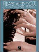 Cover icon of Music! Music! Music! (Put Another Nickel In) sheet music for piano four hands by Bernie Baum and Stephen Weiss, intermediate skill level