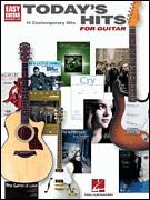Cover icon of Always sheet music for guitar solo (easy tablature) by Saliva, Bob Marlette and Josey Scott, easy guitar (easy tablature)