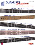 Cover icon of Minute By Minute sheet music for guitar (tablature) by The Doobie Brothers, Lester Abrams and Michael McDonald, intermediate skill level