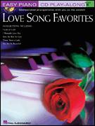 Cover icon of Save The Best For Last sheet music for piano solo by Vanessa Williams, Jon Lind, Phil Galdston and Wendy Waldman, wedding score, easy skill level