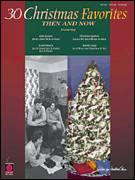 Cover icon of Christmas Time sheet music for voice, piano or guitar by Christina Aguilera, Ray Cham, Ron Fair and Stephen Brown, intermediate skill level