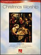 Cover icon of Emmanuel Has Come sheet music for voice, piano or guitar by Don Moen, intermediate skill level