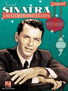 Cover icon of The Christmas Waltz sheet music for piano solo by Frank Sinatra, Jule Styne and Sammy Cahn, easy skill level