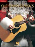 Cover icon of Holly Leaves And Christmas Trees sheet music for guitar solo (chords) by Elvis Presley, Glen Spreen and Red West, easy guitar (chords)