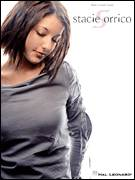 Cover icon of Strong Enough sheet music for voice, piano or guitar by Stacie Orrico, intermediate skill level