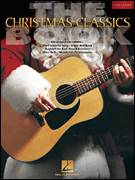 Cover icon of The Little Boy That Santa Claus Forgot sheet music for guitar solo (chords) by Michael Carr, Jimmy Leach and Tommie Connor, easy guitar (chords)