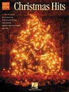 Cover icon of Rockin' Around The Christmas Tree sheet music for guitar solo (easy tablature) by Brenda Lee, Cyndi Lauper, Donna Fargo and Johnny Marks, easy guitar (easy tablature)