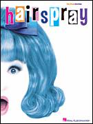 Cover icon of Run And Tell That sheet music for piano solo by Marc Shaiman, Hairspray (Musical) and Scott Wittman, easy skill level