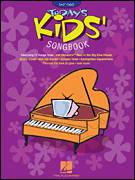 Cover icon of VeggieTales Theme Song sheet music for piano solo by VeggieTales, Lisa Vischer and Mike Nawrocki, easy skill level