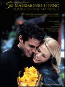 Cover icon of Muy Dentro De Mi (You Sang To Me) sheet music for voice, piano or guitar by Marc Anthony and Cory Rooney, wedding score, intermediate skill level