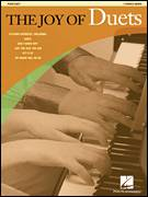 Cover icon of I Get Around sheet music for piano four hands by The Beach Boys, Brian Wilson and Mike Love, intermediate skill level