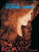 Cover icon of Gnawin' On It sheet music for voice, piano or guitar by Bonnie Raitt and Roy Rogers, intermediate skill level
