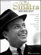 Cover icon of Autumn In New York sheet music for voice, piano or guitar by Frank Sinatra, Bud Powell, Jo Stafford and Vernon Duke, intermediate skill level