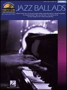 Cover icon of Do You Know What It Means To Miss New Orleans sheet music for voice, piano or guitar by Louis Armstrong, Billie Holiday, Harry Connick Jr., Eddie DeLange and Louis Alter, intermediate skill level
