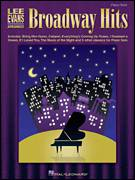 Cover icon of Bring Him Home (from Les Miserables) sheet music for piano solo by Alain Boublil, Lee Evans, Les Miserables (Musical), Claude-Michel Schonberg and Herbert Kretzmer, intermediate skill level