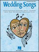 Cover icon of You And I sheet music for piano solo (big note book) by Stevie Wonder, wedding score, easy piano (big note book)