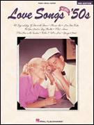 Cover icon of When I Fall In Love sheet music for voice, piano or guitar by Doris Day, Edward Heyman and Victor Young, intermediate skill level