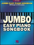 Cover icon of Alabama Jubilee sheet music for piano solo by Jerry Reed, Ferco String Band, Leon Redbone, George L. Cobb and Jack Yellen, easy skill level