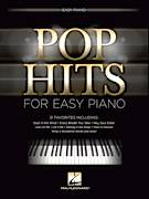 Cover icon of Every Breath You Take, (easy) sheet music for piano solo by The Police and Sting, easy skill level