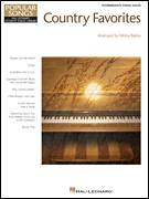Cover icon of Crazy sheet music for piano solo by Patsy Cline and Willie Nelson, easy skill level