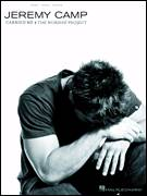 Cover icon of Longing Heart sheet music for voice, piano or guitar by Jeremy Camp, intermediate skill level