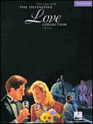 Cover icon of What You Won't Do For Love sheet music for voice, piano or guitar by Bobby Caldwell, Peabo Bryson and Alfons Kettner, intermediate skill level