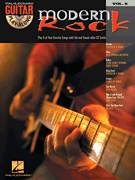 Cover icon of Bother sheet music for guitar (tablature, play-along) by Stone Sour and Corey Taylor, intermediate skill level