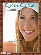 Cover icon of Capri sheet music for voice, piano or guitar by Colbie Caillat, intermediate skill level