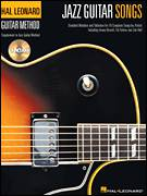 Cover icon of The Girl From Ipanema (Garota De Ipanema) sheet music for guitar (tablature, play-along) by Antonio Carlos Jobim, Norman Gimbel and Vinicius de Moraes, intermediate skill level