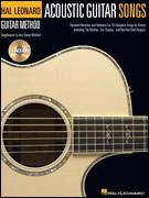 Cover icon of Norwegian Wood (This Bird Has Flown) sheet music for guitar (tablature, play-along) by The Beatles, John Lennon and Paul McCartney, intermediate skill level