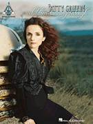 Cover icon of Trapeze sheet music for guitar (tablature) by Patty Griffin, intermediate skill level