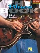 Cover icon of Worried Life Blues sheet music for guitar solo (chords) by Eric Clapton and Maceo Merriweather, easy guitar (chords)