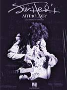 Cover icon of Voodoo Child (Slight Return) sheet music for guitar solo (chords) by Jimi Hendrix, Stevie Ray Vaughan and Yngwie Malmsteen, easy guitar (chords)