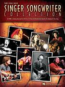 Cover icon of Streets Of London sheet music for voice, piano or guitar by Ralph McTell, intermediate skill level