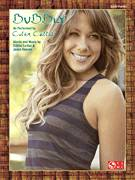 Cover icon of Bubbly sheet music for piano solo by Colbie Caillat and Jason Reeves, easy skill level