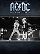 Cover icon of Highway To Hell sheet music for voice, piano or guitar by AC/DC, Angus Young, Brian Johnson and Malcolm Young, intermediate skill level