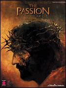 Cover icon of Bearing The Cross sheet music for piano solo by John Debney, The Passion Of The Christ (Movie) and Lisbeth Scott, intermediate skill level