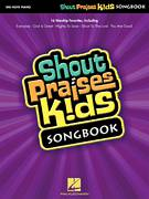 Cover icon of All About You sheet music for piano solo (big note book) by Israel Houghton and Cindy Cruse-Ratcliff, easy piano (big note book)