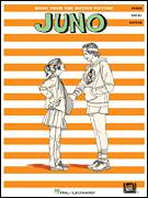 Cover icon of A Well Respected Man sheet music for voice, piano or guitar by The Kinks, Juno (Movie) and Ray Davies, intermediate skill level