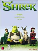 Cover icon of Hallelujah sheet music for voice, piano or guitar by Kate Voegele, Jeff Buckley, Rufus Wainwright, Shrek (Movie) and Leonard Cohen, intermediate skill level