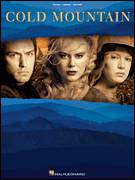 Cover icon of The Scarlet Tide sheet music for voice, piano or guitar by Alison Krauss, Cold Mountain (Movie), Elvis Costello and T-Bone Burnett, intermediate skill level