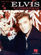 Cover icon of Santa Claus Is Back In Town sheet music for voice, piano or guitar by Elvis Presley, Leiber & Stoller, Jerry Leiber and Mike Stoller, intermediate skill level