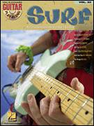 Cover icon of Out Of Limits sheet music for guitar (tablature, play-along) by The Ventures, The Marketts and Michael Z. Gordon, intermediate skill level